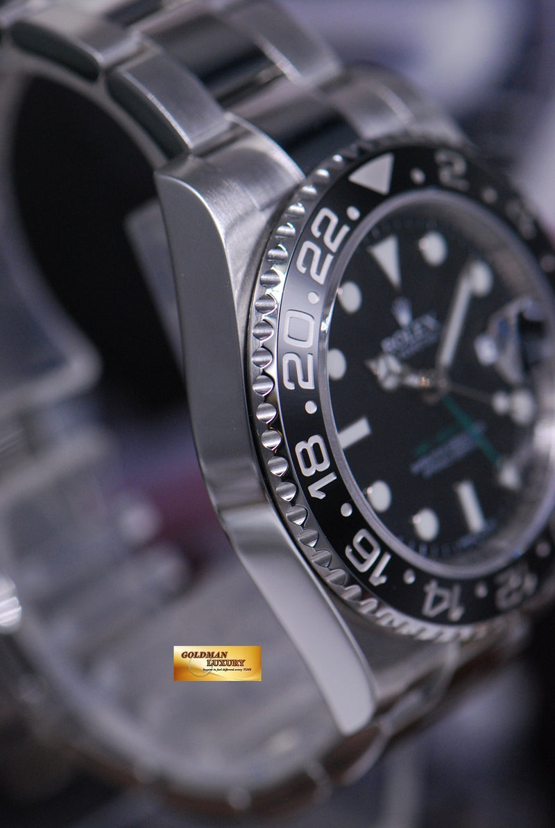 products/GML1618_-_Rolex_Oyster_GMT-Master_II_Ceramic_116710LN_MINT_-_4.JPG