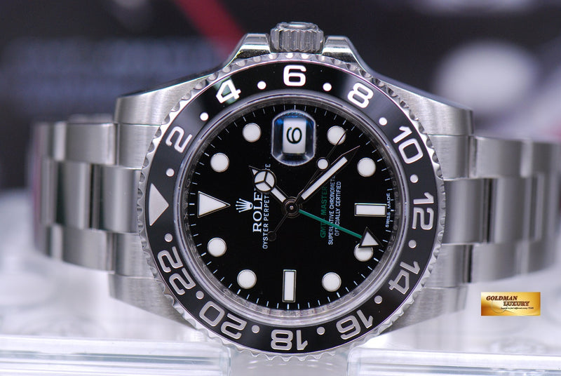 products/GML1618_-_Rolex_Oyster_GMT-Master_II_Ceramic_116710LN_MINT_-_5.JPG