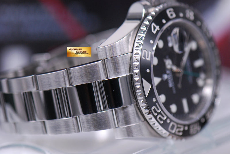 products/GML1618_-_Rolex_Oyster_GMT-Master_II_Ceramic_116710LN_MINT_-_6.JPG