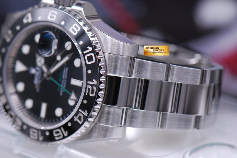 products/GML1618_-_Rolex_Oyster_GMT-Master_II_Ceramic_116710LN_MINT_-_7.JPG