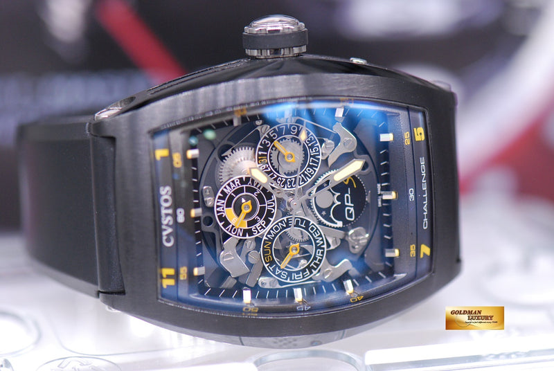 products/GML1627_-_Cvstos_Perpetual_Calendar_QP-S_Challenge_LE_15_PVD_-_10.JPG