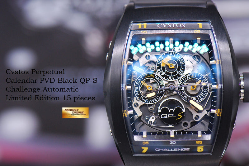 products/GML1627_-_Cvstos_Perpetual_Calendar_QP-S_Challenge_LE_15_PVD_-_12.JPG
