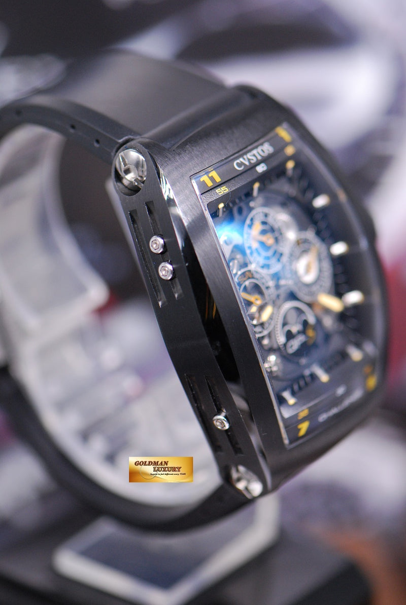 products/GML1627_-_Cvstos_Perpetual_Calendar_QP-S_Challenge_LE_15_PVD_-_4.JPG