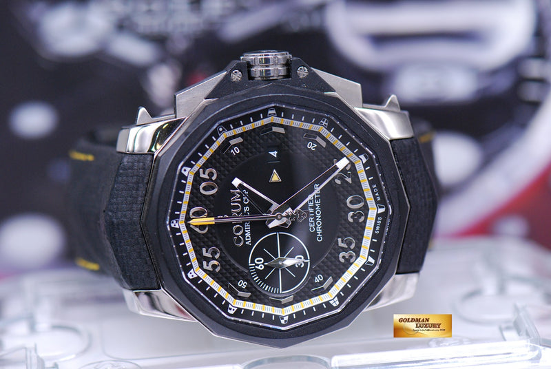 products/GML1630_-_Corum_Admiral_s_Cup_Chronograph_48mm_LE_500_-_10.JPG
