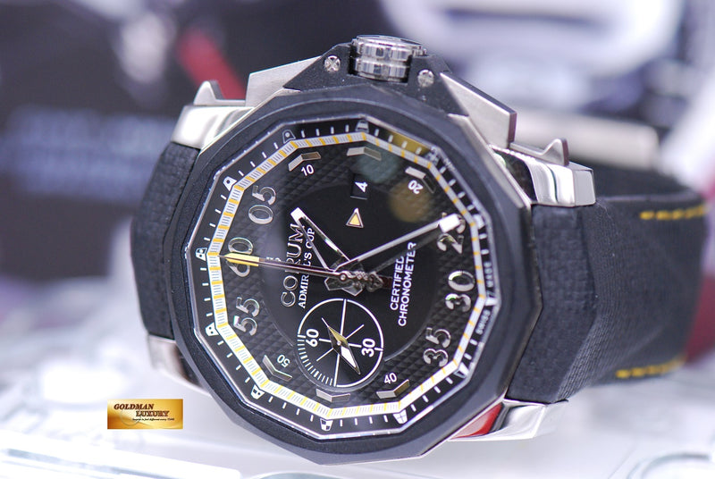 products/GML1630_-_Corum_Admiral_s_Cup_Chronograph_48mm_LE_500_-_11.JPG