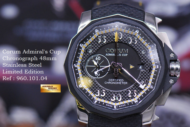 products/GML1630_-_Corum_Admiral_s_Cup_Chronograph_48mm_LE_500_-_12.JPG