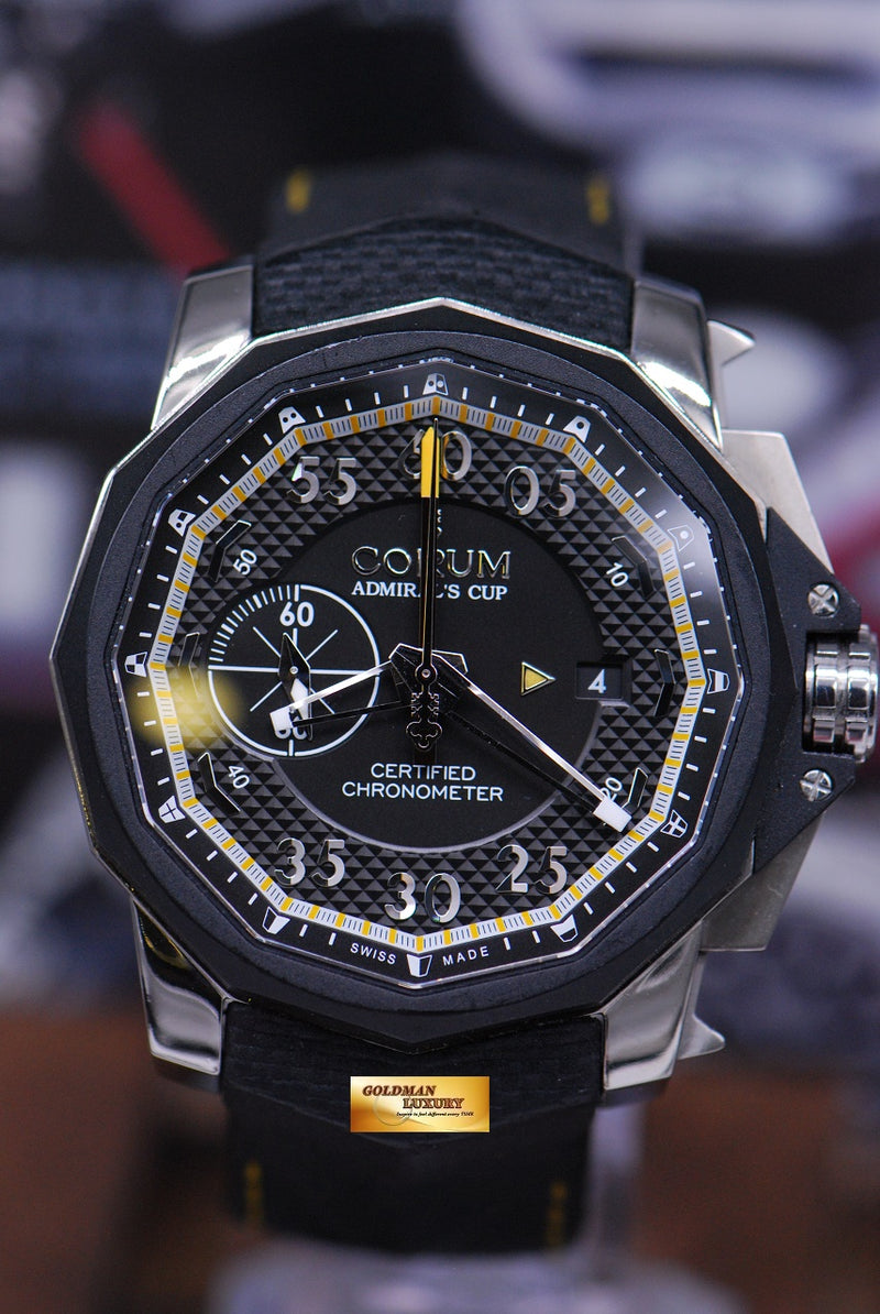 products/GML1630_-_Corum_Admiral_s_Cup_Chronograph_48mm_LE_500_-_1.JPG