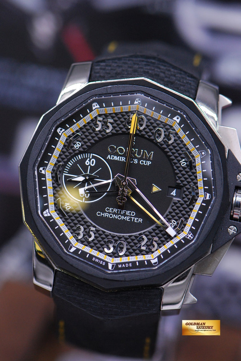 products/GML1630_-_Corum_Admiral_s_Cup_Chronograph_48mm_LE_500_-_2.JPG