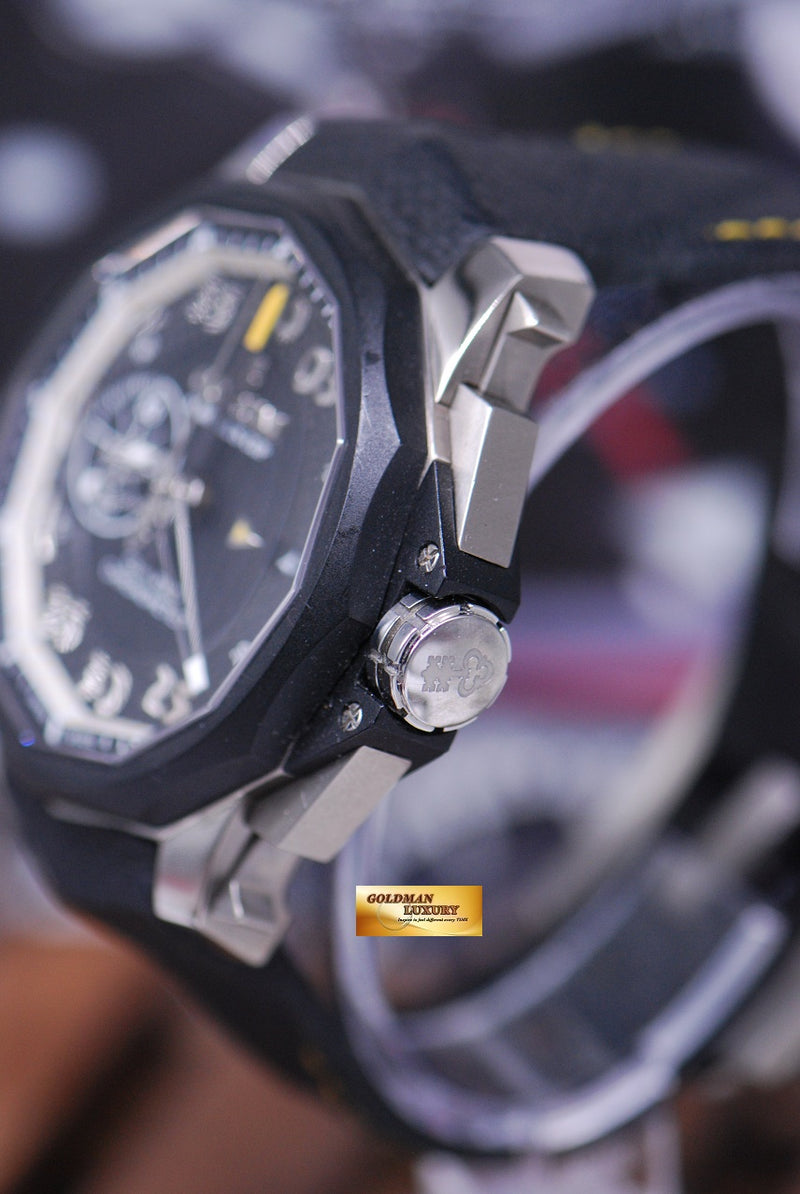 products/GML1630_-_Corum_Admiral_s_Cup_Chronograph_48mm_LE_500_-_3.JPG