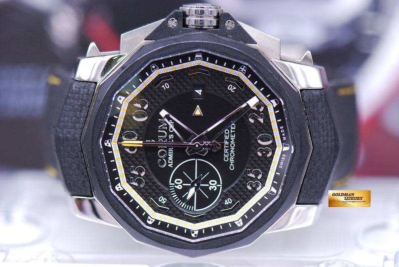 products/GML1630_-_Corum_Admiral_s_Cup_Chronograph_48mm_LE_500_-_5.JPG