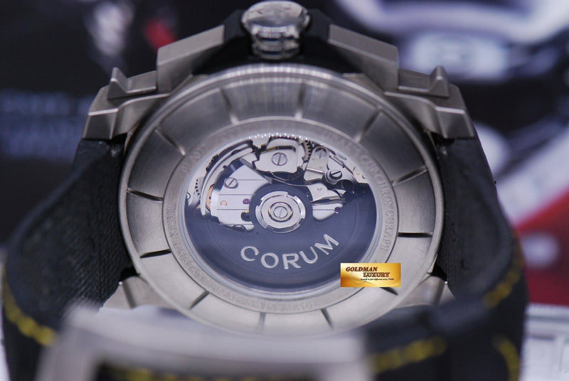 products/GML1630_-_Corum_Admiral_s_Cup_Chronograph_48mm_LE_500_-_8.JPG