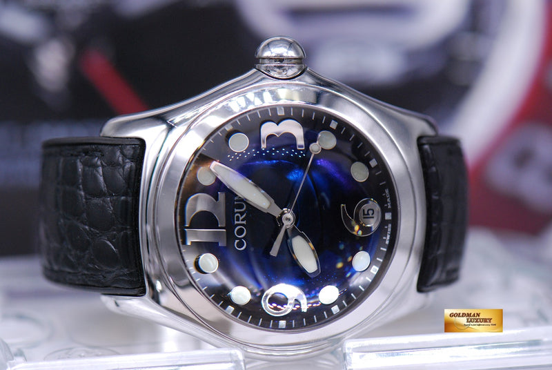 products/GML1631_-_Corum_Bubble_44mm_SS_Quartz_-_10.JPG