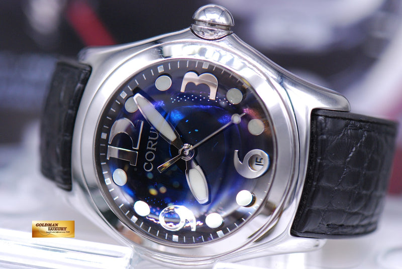 products/GML1631_-_Corum_Bubble_44mm_SS_Quartz_-_11.JPG