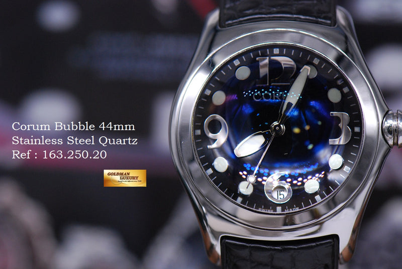 products/GML1631_-_Corum_Bubble_44mm_SS_Quartz_-_12.JPG