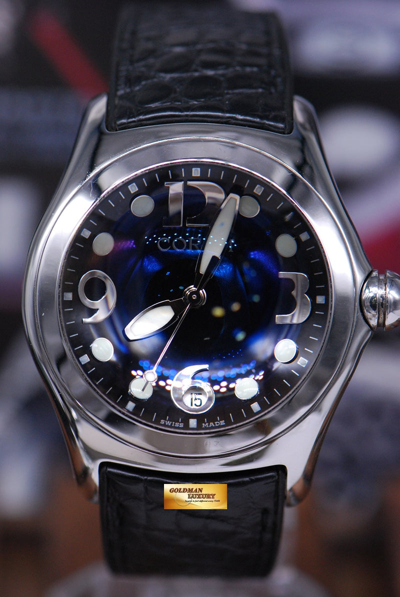 products/GML1631_-_Corum_Bubble_44mm_SS_Quartz_-_1.JPG