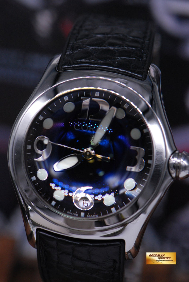 products/GML1631_-_Corum_Bubble_44mm_SS_Quartz_-_2.JPG