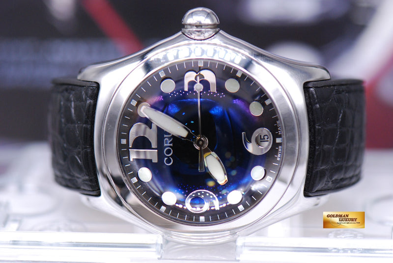 products/GML1631_-_Corum_Bubble_44mm_SS_Quartz_-_5.JPG