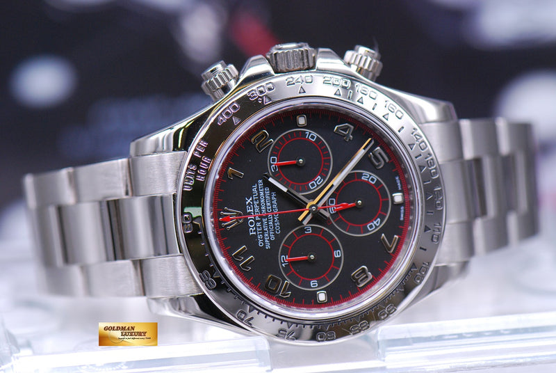 products/GML1639_-_Rolex_Oyster_Perpetual_Daytona_18K_White_Gold_116509_MINT_-_10.JPG