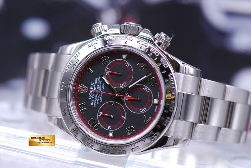 products/GML1639_-_Rolex_Oyster_Perpetual_Daytona_18K_White_Gold_116509_MINT_-_11.JPG