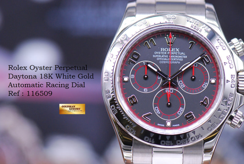 products/GML1639_-_Rolex_Oyster_Perpetual_Daytona_18K_White_Gold_116509_MINT_-_12.JPG