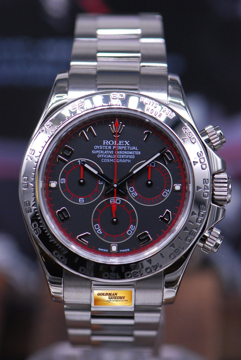 products/GML1639_-_Rolex_Oyster_Perpetual_Daytona_18K_White_Gold_116509_MINT_-_1.JPG