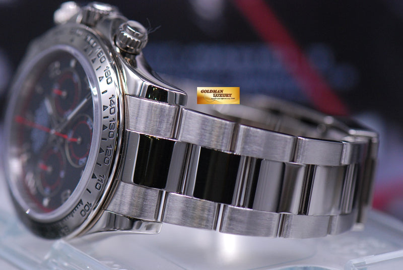 products/GML1639_-_Rolex_Oyster_Perpetual_Daytona_18K_White_Gold_116509_MINT_-_7.JPG