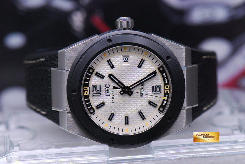 products/GML1647_-_IWC_Ingenieur_Climate_Action_LE_IW3234_-_10.JPG