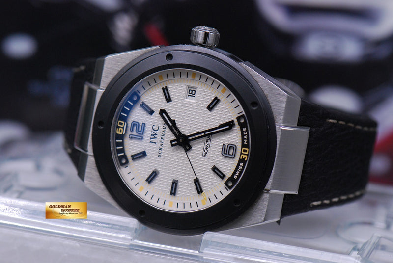 products/GML1647_-_IWC_Ingenieur_Climate_Action_LE_IW3234_-_11.JPG