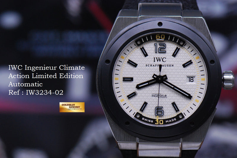 products/GML1647_-_IWC_Ingenieur_Climate_Action_LE_IW3234_-_12.JPG