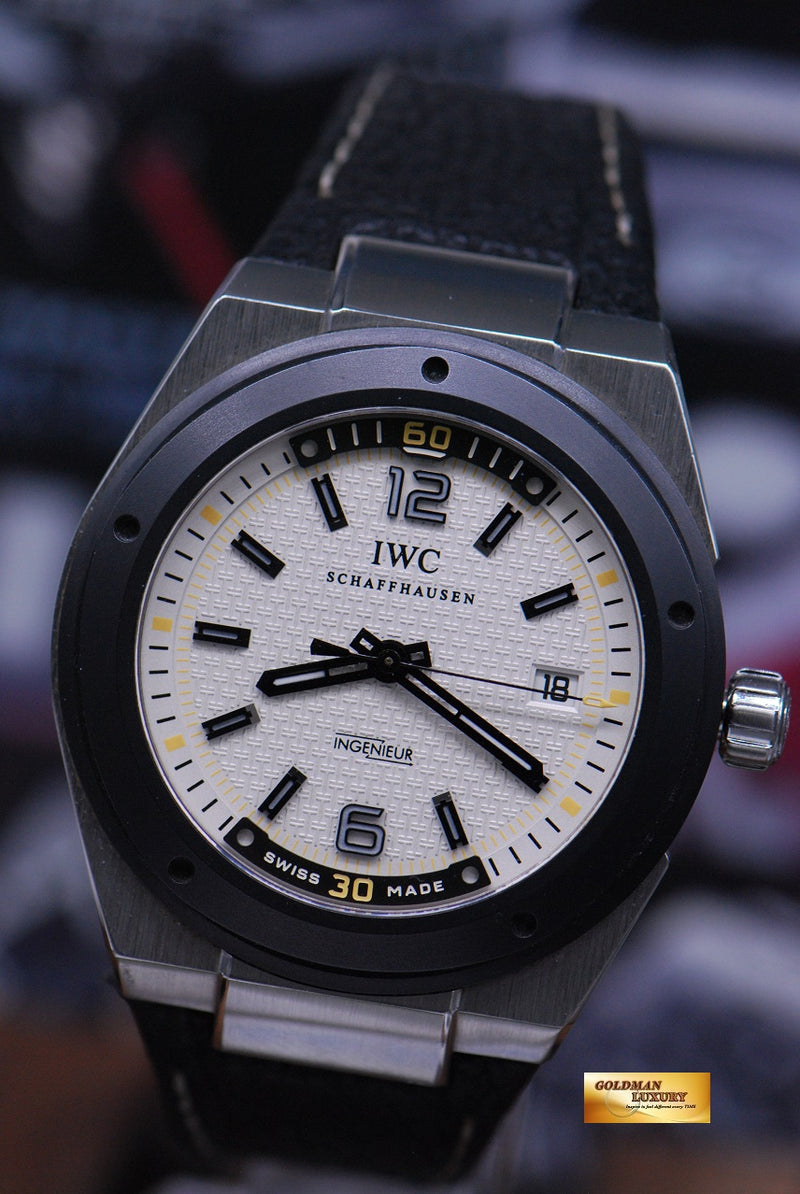 products/GML1647_-_IWC_Ingenieur_Climate_Action_LE_IW3234_-_2.JPG