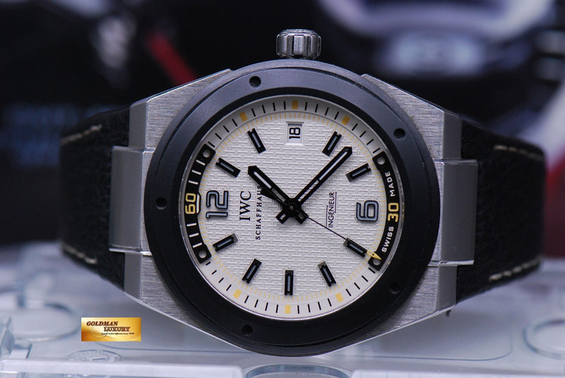 products/GML1647_-_IWC_Ingenieur_Climate_Action_LE_IW3234_-_5.JPG