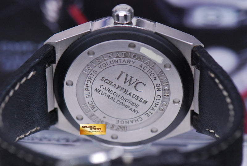 products/GML1647_-_IWC_Ingenieur_Climate_Action_LE_IW3234_-_8.JPG