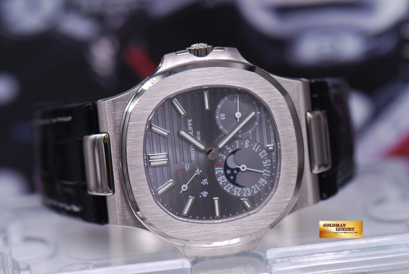 products/GML1648_-_Patek_Philippe_Nautilus_18KWG_Moonphase_Power_Reserve_5712G_-_10.JPG