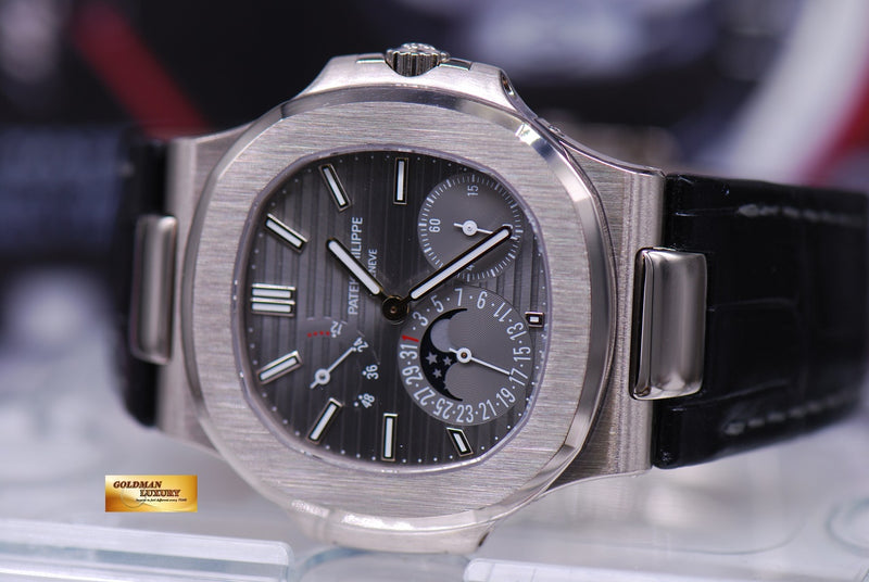 products/GML1648_-_Patek_Philippe_Nautilus_18KWG_Moonphase_Power_Reserve_5712G_-_11.JPG