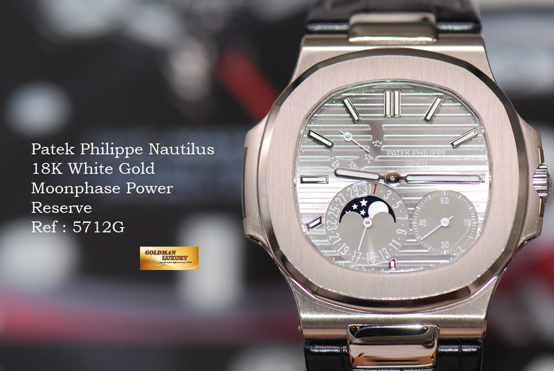 products/GML1648_-_Patek_Philippe_Nautilus_18KWG_Moonphase_Power_Reserve_5712G_-_12.JPG