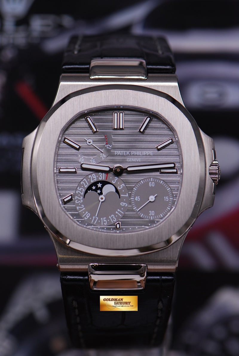 products/GML1648_-_Patek_Philippe_Nautilus_18KWG_Moonphase_Power_Reserve_5712G_-_1.JPG