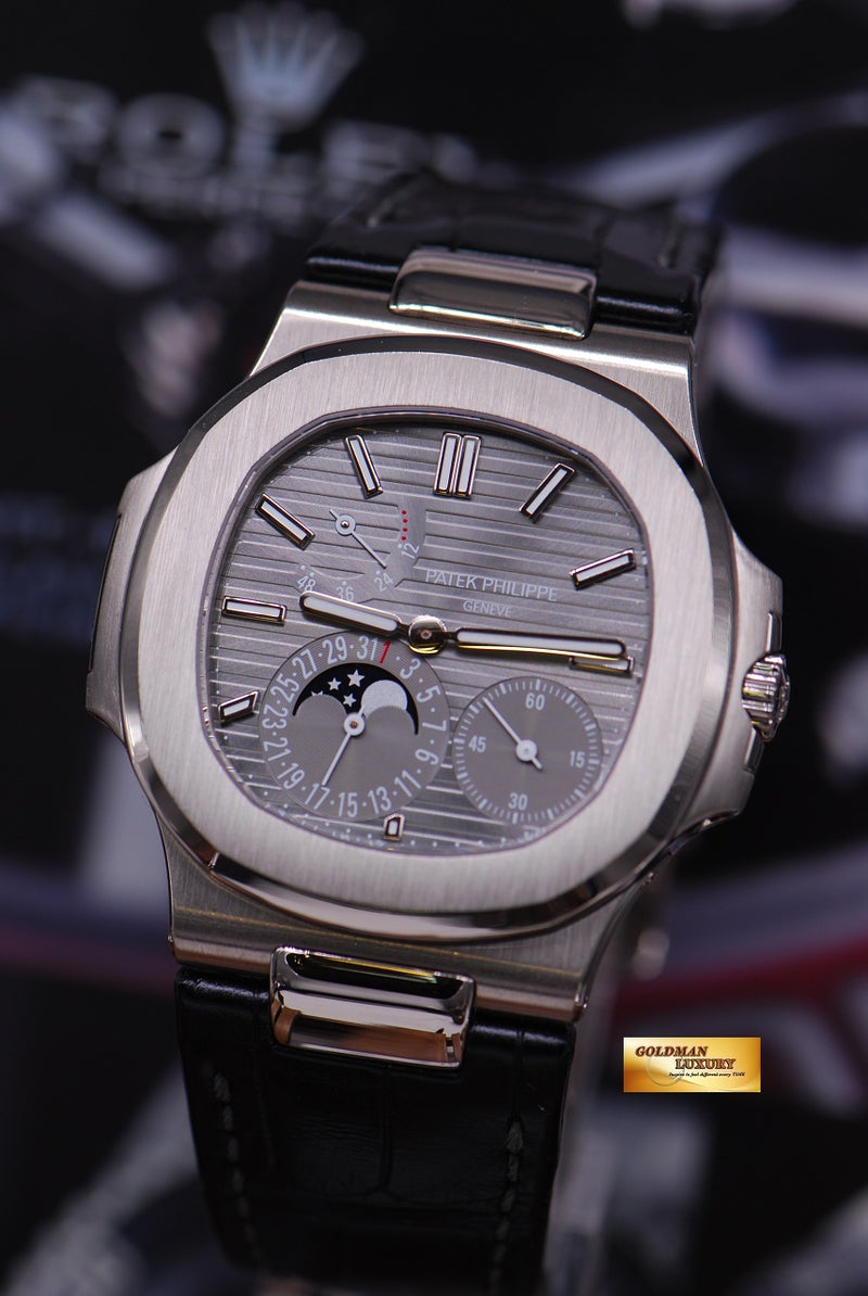 products/GML1648_-_Patek_Philippe_Nautilus_18KWG_Moonphase_Power_Reserve_5712G_-_2.JPG