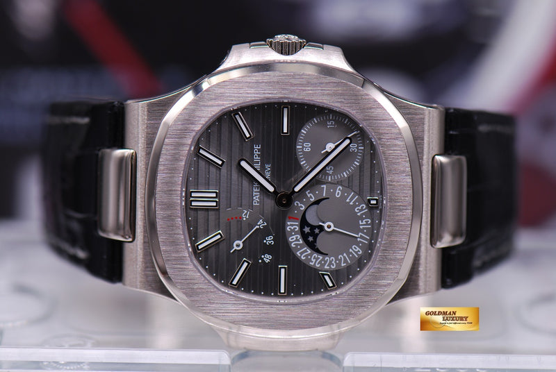 products/GML1648_-_Patek_Philippe_Nautilus_18KWG_Moonphase_Power_Reserve_5712G_-_5.JPG
