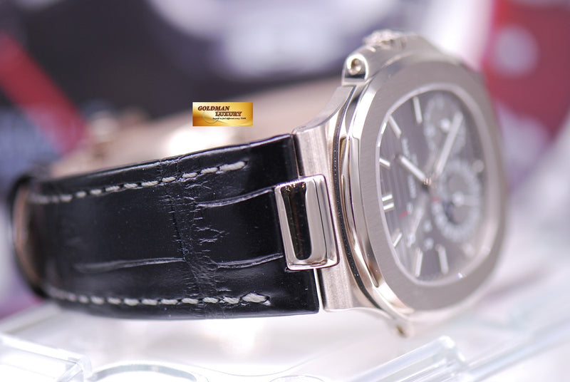 products/GML1648_-_Patek_Philippe_Nautilus_18KWG_Moonphase_Power_Reserve_5712G_-_6.JPG