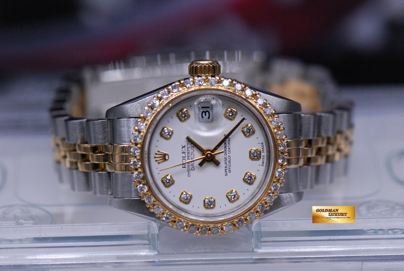 products/GML1661_-_Rolex_Oyster_Datejust_Half-Gold_26mm_Diamond_69173_-_10.JPG