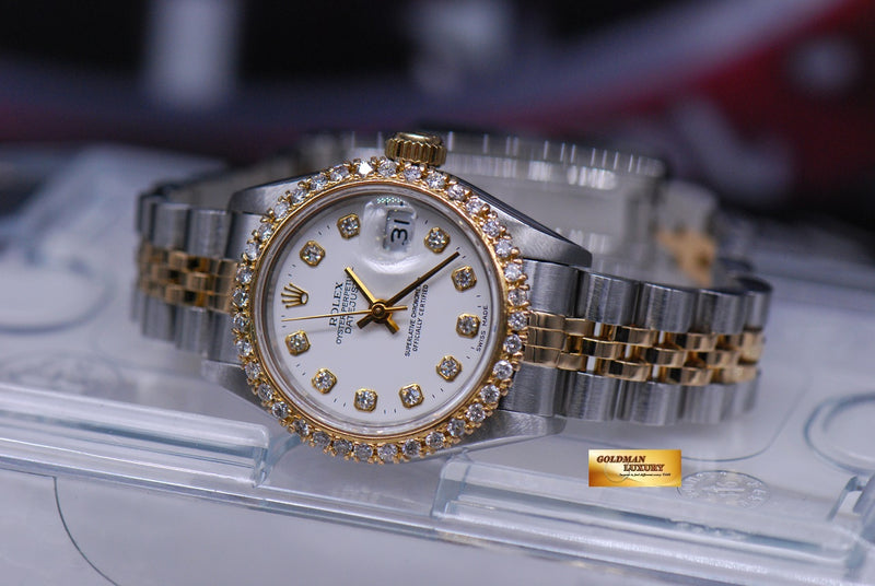 products/GML1661_-_Rolex_Oyster_Datejust_Half-Gold_26mm_Diamond_69173_-_11.JPG