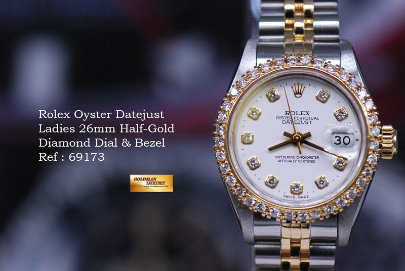 products/GML1661_-_Rolex_Oyster_Datejust_Half-Gold_26mm_Diamond_69173_-_12.JPG