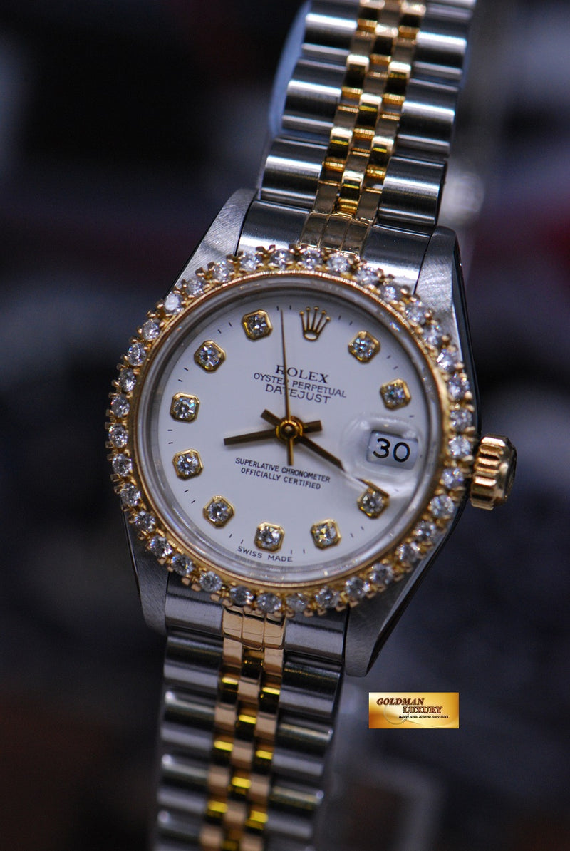products/GML1661_-_Rolex_Oyster_Datejust_Half-Gold_26mm_Diamond_69173_-_2.JPG