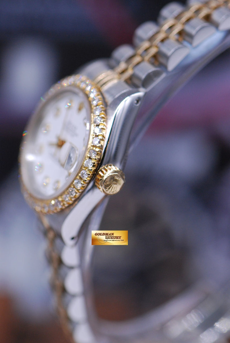 products/GML1661_-_Rolex_Oyster_Datejust_Half-Gold_26mm_Diamond_69173_-_3.JPG