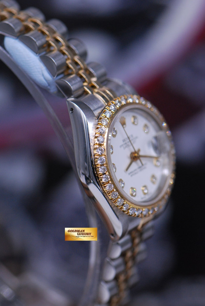 products/GML1661_-_Rolex_Oyster_Datejust_Half-Gold_26mm_Diamond_69173_-_4.JPG