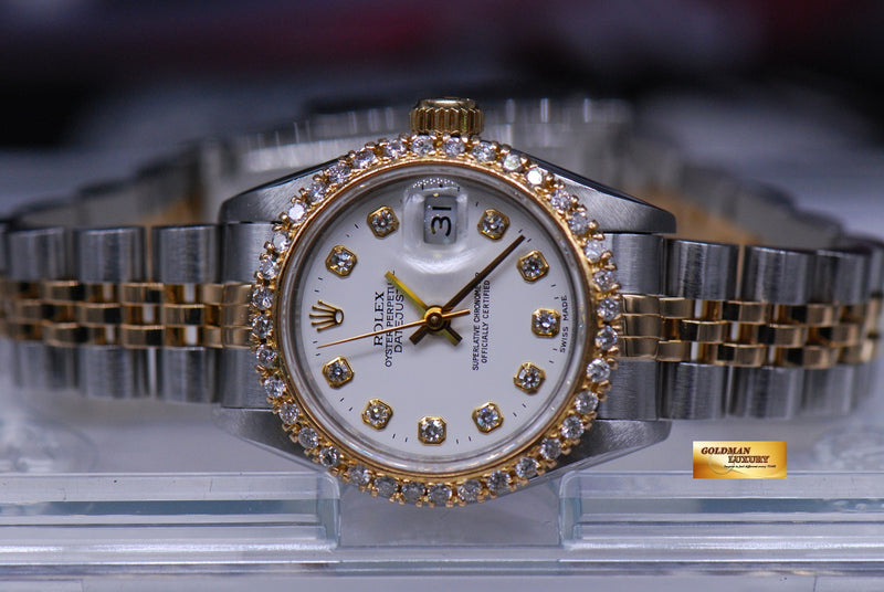 products/GML1661_-_Rolex_Oyster_Datejust_Half-Gold_26mm_Diamond_69173_-_5.JPG