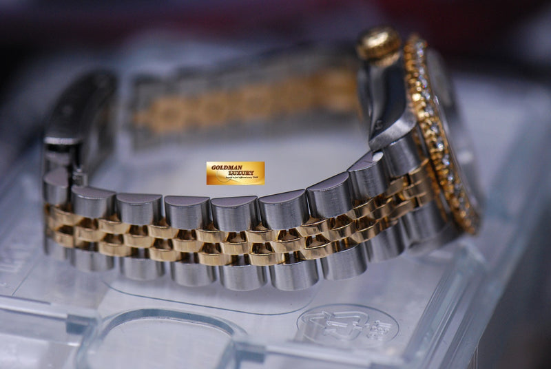 products/GML1661_-_Rolex_Oyster_Datejust_Half-Gold_26mm_Diamond_69173_-_6.JPG
