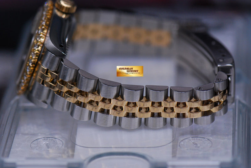 products/GML1661_-_Rolex_Oyster_Datejust_Half-Gold_26mm_Diamond_69173_-_7.JPG