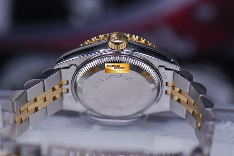 products/GML1661_-_Rolex_Oyster_Datejust_Half-Gold_26mm_Diamond_69173_-_8.JPG