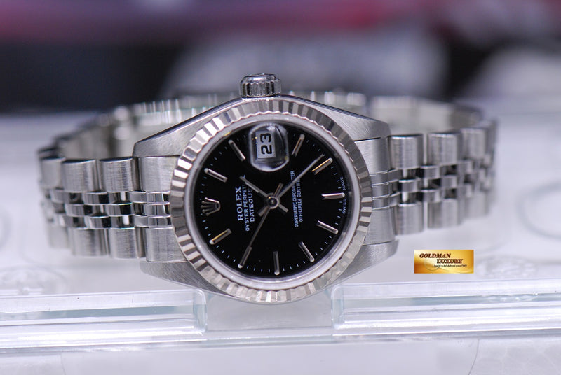 products/GML1662_-_Rolex_Oyster_Datejust_26mm_Stainless_Steel_Black_79174_-_10.JPG